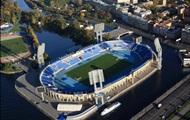 УЕФА поставил под вопрос проведение Евро-2020 в Санкт-Петербурге из-за политики