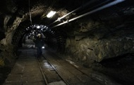 Порошенко подписал закон о строительстве шахт