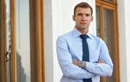 Андрей Шевченко: Политика меня больше не интересует