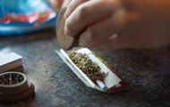 ООН предлагает легализовать почти все наркотики