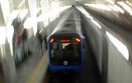 На станции метро Льва Толстого в Киеве взрывчатки не нашли