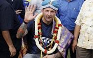 Матерацци станет в Индии играющим тренером