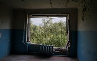 В Донецке критическая обстановка: есть жертвы среди населения - мэрия