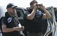 Под Донецком группа ОБСЕ попала под обстрел – представитель организации