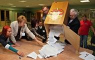 Новый политический сезон в Беларуси: оппозиция нацелена на выборы