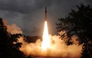 Москва: Безъядерный статус Украины пересматривать нельзя