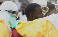 США направят в Африку три тысячи военных для борьбы с Эбола