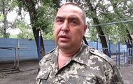 Закон об особом статусе Донбасса в основном соответствует нашим переговорным позициям – премьер ЛНР