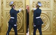 The Guardian: Европе нужен четкий план для Украины