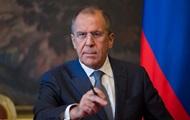 Лавров: Точка невозврата в отношениях России и ЕС еще не пройдена