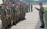 Яценюк поручил силовикам быть в полной боевой готовности