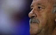 Тренер сборной Испании: Лишить Россию ЧМ? Мы за интеграцию, а не за разделение