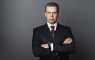 Сергей Курченко: Трансферная политика Металлиста была провалена