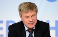 На встрече в Ньоне не шла речь о применении санкций к России из-за крымских клубов