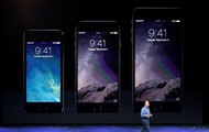 iOS 8 или Библия: как устанавливают обновление от Apple