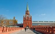 У Путина информацию о захвате европейских столиц назвали