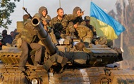 Украина, Польша и Литва подпишут соглашение о создании совместной бригады