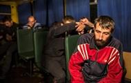 В ДНР заявили, что следующий обмен пленными намечен на 20 сентября