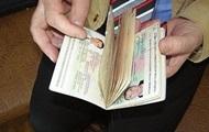 Безвизовый режим с Европой запустят в мае 2015 года - МИД