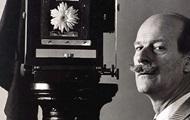В Нацмузее покажут фильм о фешн-фотографе Нормане Паркинсоне