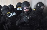 Задержан житель Северодонецка, который через интернет организовывал антиукраинские акции
