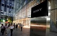 Sony випустить  розумні  окуляри