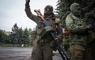 Украина заявила в ООН о 480 нарушениях режима прекращения огня на Донбассе