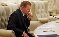 Як у Мінську домовлялися про новий меморандум щодо Донбасу. Фото