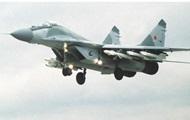 Россия подтвердила инцидент с истребителями возле Аляски