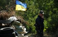 Во Львове начали выпуск блокпостов для зоны АТО