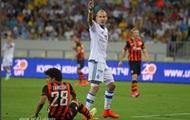 УПЛ утвердила дату матча между Динамо и Шахтером
