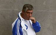 Сборная Португалии получила нового главного тренера