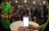 Очереди и восторг: в России стартовали продажи iPhone 6