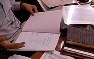 Минэкономразвития предлагает запретить контролерам останавливать предприятия