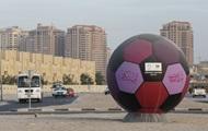 В Катаре обещают провести один из лучших чемпионатов мира в истории