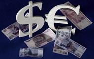 Курс доллара в России впервые вырос до 39 рублей