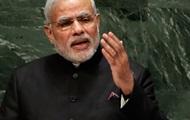 Премьер-министр Индии предлагает ООН учредить Международный день йоги
