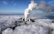 Более 30 человек пропали без вести после извержения вулкана в Японии