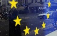 Украина не будет вносить изменения в Соглашение об ассоциации с ЕС