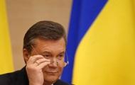 Оказывается, дядя Янукович был прав? Лучшие комменты дня на Корреспондент.net