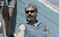В Греции перенесли матчи из-за смерти фаната