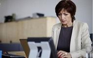 В Украине уменьшилось количество трудоголиков