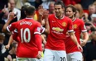 Манчестер Юнайтед вместо Лиги чемпионов отправится в тур по Азии