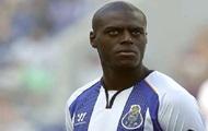 Защитник Порту: Мы забили дважды в конце, поэтому счастливы
