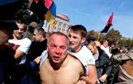 Вибори по-українськи. Похід у депутати став небезпечним для здоров я