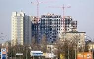 Київські забудовники переносять терміни будівництва і здачі будинків
