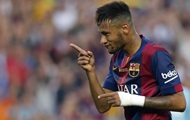 Отец Неймара: Реал предлагал за моего сына 150 миллионов евро