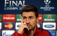 Экс-игрок Сарагосы подтвердил, что матч с Леванте в 2011 году был договорным