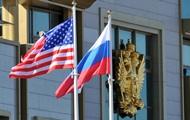 США ожидают, что РФ присоединится к
