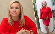 Невеста Кличко пока не хочет идти под венец с Владимиром
